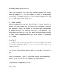 cv template for residency application blog professional resumes