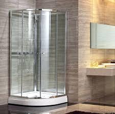 One Piece Bathtub Shower Units T4homerenovation Page 94 One Piece Shower Stall Diy Concrete