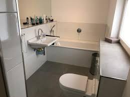 Arbeitsplatte K He 2 Zimmer Wohnungen Zu Vermieten Karlsruhe Mapio Net