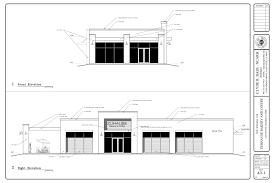 floor plan for bakery zuhause german bakery u0026 coffee progress u2013 developing lafayette