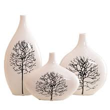 Silver Vases Online Get Cheap Silver Vases Aliexpress Com Alibaba Group