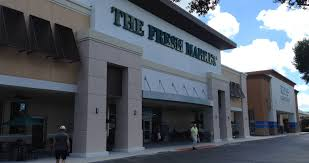 lake mary fl lake mary centre retail space for lease the