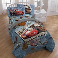Disney Cars Double Duvet Disney Cars Bedding And Accessories Bed Bath U0026 Beyond