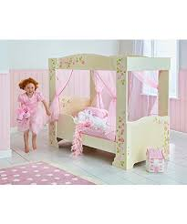 childrens beds u0026 baby beds mothercare