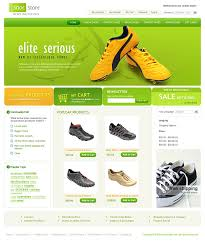 template free download ecommerce free ecommerce website templates