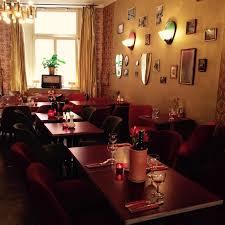 Wohnzimmer Bar Berlin Fnungszeiten Zur Rose In Berlin Mitte Restaurant Bar Lounge