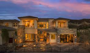 new homes for sale in greater las vegas nevada lago vista