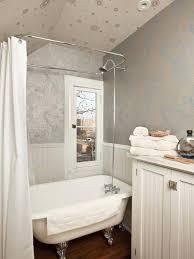 Wallpaper Ideas For Small Bathroom Wallpaper For Bathroom Small Bathroom Wallpaper Inspiration For A
