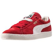ferrari shoes puma drift cat6 mode ferrari men u0027s shoes trainers puma running