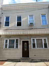 rooms for rent jersey city nj apartments house commercial nice apartment in jc heights