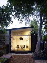 exterior design astounding minimalist homes with pendant lighting