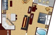 disney boardwalk villas floor plan old key west bedroom villa collection and fabulous 1 floor plan