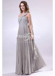 Light Gray Bridesmaid Dress Light Gray Bridesmaid Dresses Chiffon Bridesmaid Dresses Dressesss