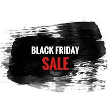 black friday free free vector black friday brush effect http www cgvector com free