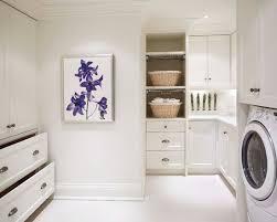Drying Racks For Laundry Room - furniture contemporary laundry room drying racks in the open