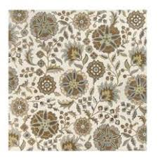 6x6 Area Rugs Square 6x6 Area Rugs Houzz