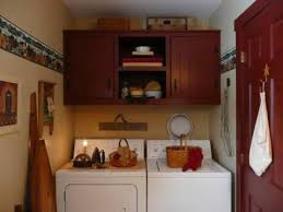 42 best primitive laundry rooms images on pinterest primitive