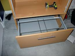 Ikea File Cabinet Hack Ikea Filing Cabinets Dynamicpeople Club