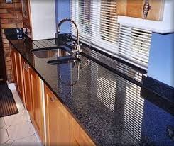 how to avoid buying a bad granite worktop for your kitchen hubpages
