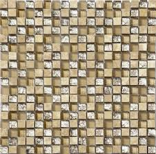 your floor and decor bathroom casa antica tile casa antica tile floor and decor by casa