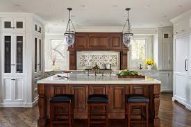 kitchen classy room interior design house plan design in home