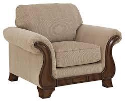 Ashley Furniture Armchair Amazoncom Ashley Furniture Signature Design Lanett Chair Alley