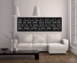 Wall Art Designs Long Canvas Wall Art Wall Art Designs Horizontal Wall Art Wall Art