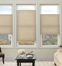 kitchen window blinds ideas best 25 modern window shades ideas on modern window