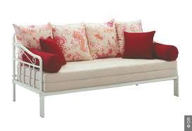 conforama lit canapé canapé lit 1 place conforama royal sofa idée de canapé et meuble