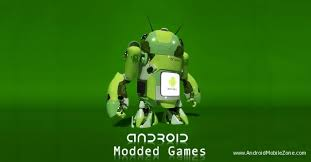 free of apk apps android unlimited modded and apk free