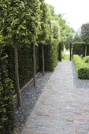 44 best side yard ideas images on pinterest landscaping gardens