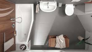 kleine badezimmer lösungen kleines bad zum traumbad ideen und badeinrichtung für ein