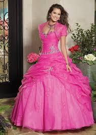 quincea eras dresses plisado organza vestidos de quinceañera bola vestidos de