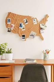 best 25 cork map ideas on pinterest cork board map board and
