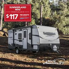 Arkansas travel campers images 26 best camping images camping ideas coaches and jpg