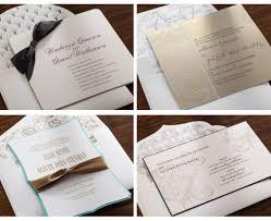 checkerboard wedding invitations checkerboard wedding invitations dancemomsinfo