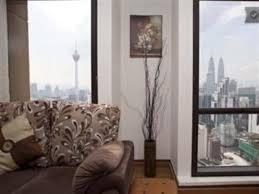 my home interior best price on my home times square kuala lumpur in kuala lumpur