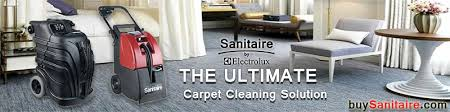 Spot Rug Cleaner Machine Carpet Cleaning Machines Carpet Extractors Portable And Spot