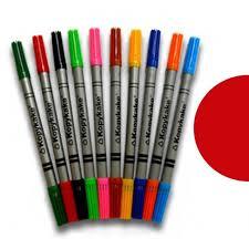edible pen edible pen kopykake