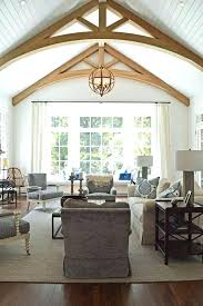Lighting Cathedral Ceilings Ideas Cathedral Ceiling Lighting Ideas Interior Home Painting Cathedral