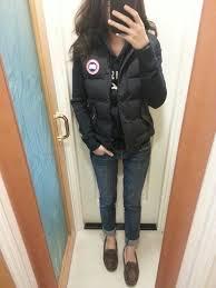 ugg dakota sale canada hollister hoodie canada goose navy blue vest