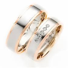 wedding rings online gold wedding rings buy engagement rings online