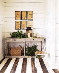 shabby chic cabinets match made on hudson