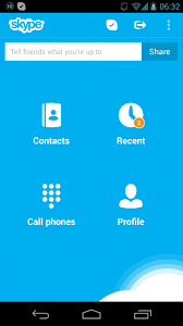 skype for android tablet apk skype 3 0 apk for android free voice calls