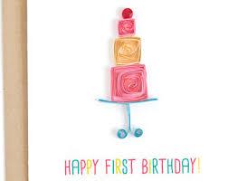 happy birthday cards fox birthday card funny birthday cards