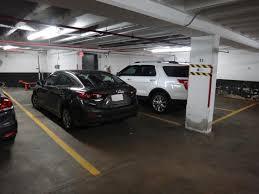 contratto locazione box auto box auto o garage condominiale ecc cosa dice la legge