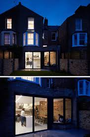 British Home Interiors 91 Best British Architecture Images On Pinterest British