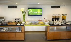 cosmos hotel cali colombia booking com