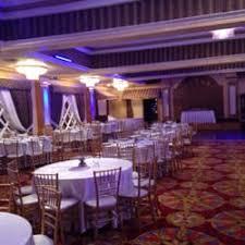 Banquet Halls In Los Angeles 28 Banquet Halls In Los Angeles Galleria Ballroom Gallery