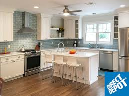 best value white kitchen cabinets america s best quality custom cabinets direct depot kitchens